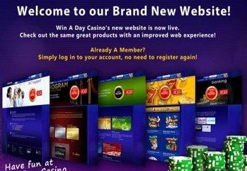 13274 lcb 102k q9  lcb 61 winaday new website
