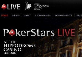 13327 lcb 64k mi  pokerstars live hippodrome