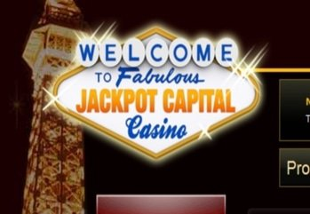 13717 lcb 60k jj in lcb 61 jackpot capital 2