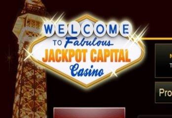 13717 lcb 60k jj in lcb 61 jackpot capital 2