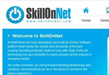 14105 lcb 84k qj  main lcb 10 skill on net 2