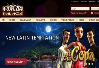 14190 lcb 94k pa b 78 tropezia palace casino