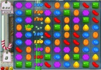15801 lcb 87k ls umb main lcb 34 candy crush