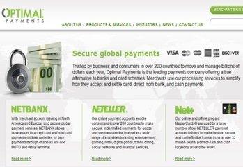 16105 lcb 84k 3o ain lcb 72 optimal payments