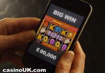 16141 lcb 53k ot 26 casino uk what a big one