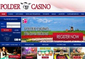 16692 lcb 112k o8 b main lcb 13 polder casino