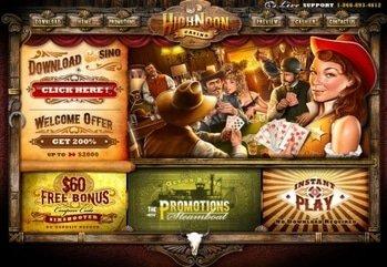 17567 lcb 128k og ain lcb 19 high noon casino