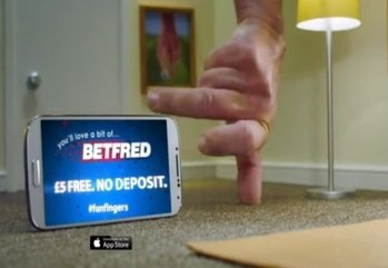 17792 lcb 50k hw  72 betfred mobile advert 2