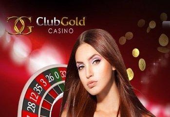 18618 lcb 73k 6g ain lcb 26 club gold casino