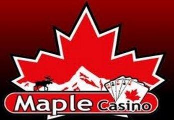 19207 lcb 58k j7 mb main lcb 68 maple casino