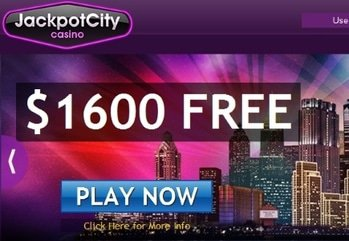 19337 lcb 88k cp  lcb 13 jackpot city casino