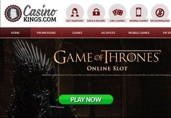 19738 lcb 77k pg mb main lcb 51 casino kings