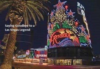 20185 lcb 85k zc cb 69 riviera casino closes