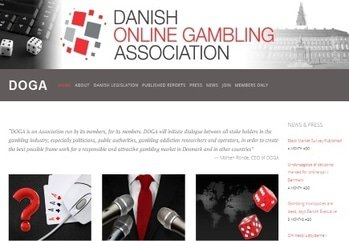 20222 lcb 72k n3 online gambling association