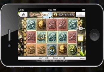 20298 lcb 80k yk  lcb 14 gonzos quest mobile