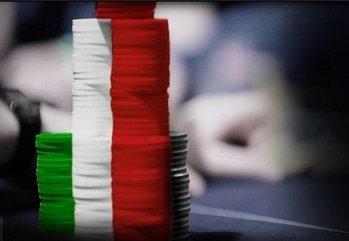 20336 lcb 44k aq ain lcb 19 pokerstars italy