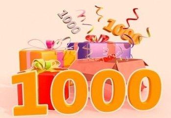 21099 lcb 70k 2r thumb main lcb 22 reviews