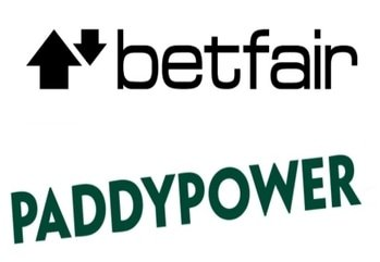 21275 lcb 41k pe  lcb 12 paddy power betfair