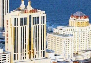 21452 lcb 99k vo resorts hotel atlantic city
