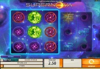 21773 lcb 108k 6y  main lcb 54 supernova slot