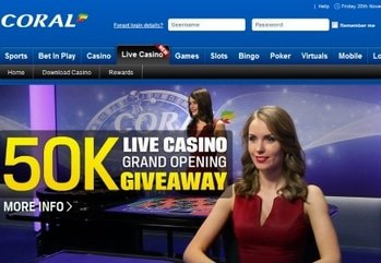 21834 lcb 104k oo in lcb 91 coral live casino