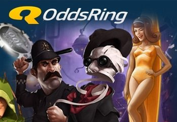 21898 lcb 91k ea main lcb 56 oddsring casino