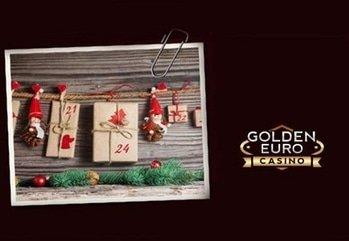 21913 lcb 55k zg b 71 golden euro advent cal