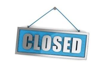 22224 lcb 30k mw thumb main lcb 29 closed