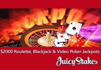 22333 lcb 90k wr n lcb 2 juicy stakes casino