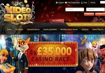 22443 lcb 127k da  33 video slots casino race