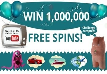 22591 lcb 93k iw b 79 free spins millionaire