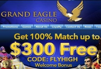 22622 lcb 114k k4 n lcb 70 grand eagle casino