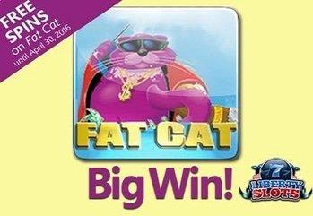 22640 lcb 65k 03 thumb main lcb 65 fat cat