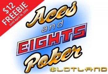 22683 lcb 87k tj 98 aces and eights slotland