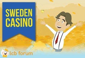 22724 lcb 78k 85 umb main lcb 9 sweden image