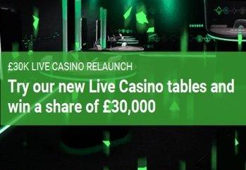 23108 lcb 81k vu unibet live casino relaunch