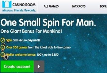 23148 lcb 87k td n lcb 57 casino room casino
