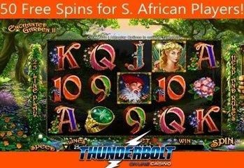 23146 lcb 151k aq t casino enchanted garden 2