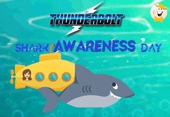 23351 lcb 84k ji thumb main lcb 31 shark