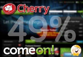 23477 lcb 77k t4 thumb main lcb 16 cherry ab