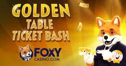 Still time to qualify for foxy casino rio trip