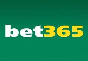 17907 lcb 41k nu thumb main lcb 91 bet365