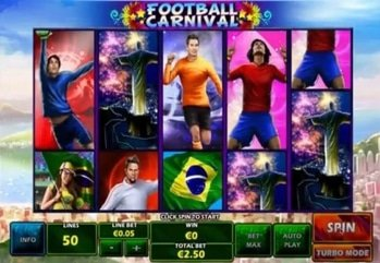 18131 lcb 100k pj b 23 football carnival slot