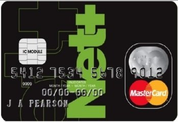 22532 lcb 60k 59 cb 18 net plus prepaid card