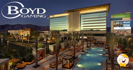 Boyd gaming completes aliant casino acquisition