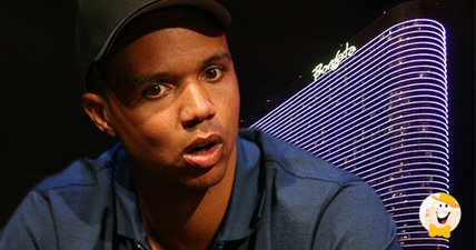 Phil ivey guilty of violating nj gambling laws in borgata case