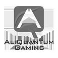 Aliquantum gaming