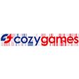 Cozy games
