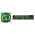 Grand virtual