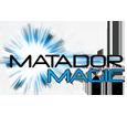 Matador magic